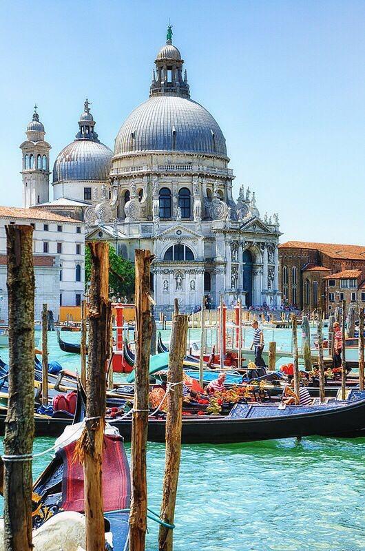 威尼斯-(2).jpg